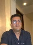 Armen, 42  , Yerevan