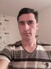 Omar, 33, Russia, Chelyabinsk