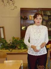 Elena, 40, Russia, Znamensk