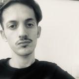 Gaz, 24  , Bagni di Tivoli