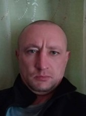 Bulat, 35, Ukraine, Khmelnitskiy