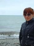 Olga, 35  , Novorossiysk