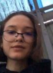 Susanna, 19  , Krasnozerskoye