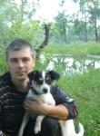 Nikolay, 38  , Xai-Xai