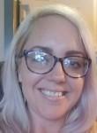 Cathleen, 33, Paris
