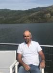zeshkani, 45  , Skopje