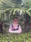 Yuliya, 48  , Nizhniy Tagil