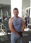 Gennadiy, 36  , Novocherkassk