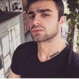 Андрій, 30  , Ichnya