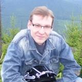 Евгений, 38  , Niederaula