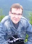 Евгений, 37  , Rotenburg an der Fulda