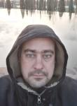 ANDREY, 35  , Luhansk