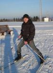 Sergey, 36, Perm