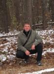 Mikhail, 42  , Tolyatti