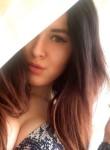 Anna, 20, Tolyatti