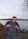 Dmitriy, 51  , Angarsk