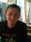 Etenn, 40  , Dubasari