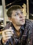 Sergey, 40  , Belebey