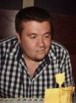 Alex31rus, 32, Belgorod