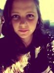 Elena, 21  , Severouralsk