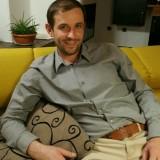 Willi , 35  , Westerkappeln