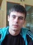 Vadim, 28  , Dmitrov