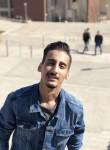 mohammed, 23, As Sulaymaniyah