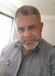 Dean Salvador