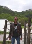 Mikhail, 41  , Dietikon