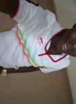 diawaraamadou, 23 года, Bamako