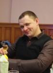 Andreyka, 29  , Shatki