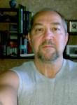 Igor Evseev, 65  , Horlivka
