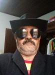 daniel, 55  , Sao Paulo