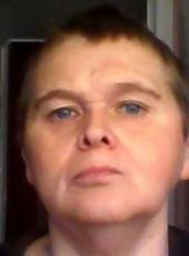 Владимир, 44, Україна, Миргород