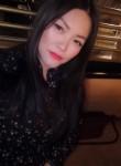 Александра, 31 год, Екатеринбург