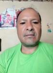 Fredy, 50  , Brasilia