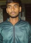 Gudiya, 25  , Kanpur
