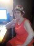 Vera, 62  , Kamyshin