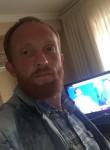 Dmitriy, 30  , Sochi