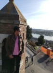 daywalker, 34  , Prizren