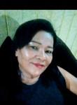Valdirene , 47  , Conceicao do Araguaia