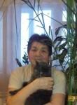Nina, 69  , Kharkiv