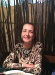 Galina, 65  , Yoshkar-Ola