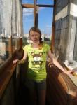 alena gorlova, 30  , Seversk