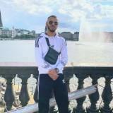 Taner, 20  , Oststeinbek