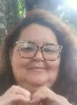 Linda Almeida, 53  , Conceicao do Coite