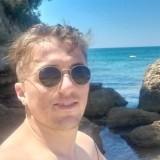 Fatjon, 24  , Decan
