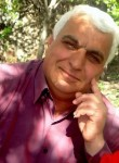 Stepan, 51  , Gyumri