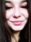 Mariya, 26  , Shymkent