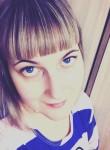 kiska-maniska034, 31 год, Чусовой